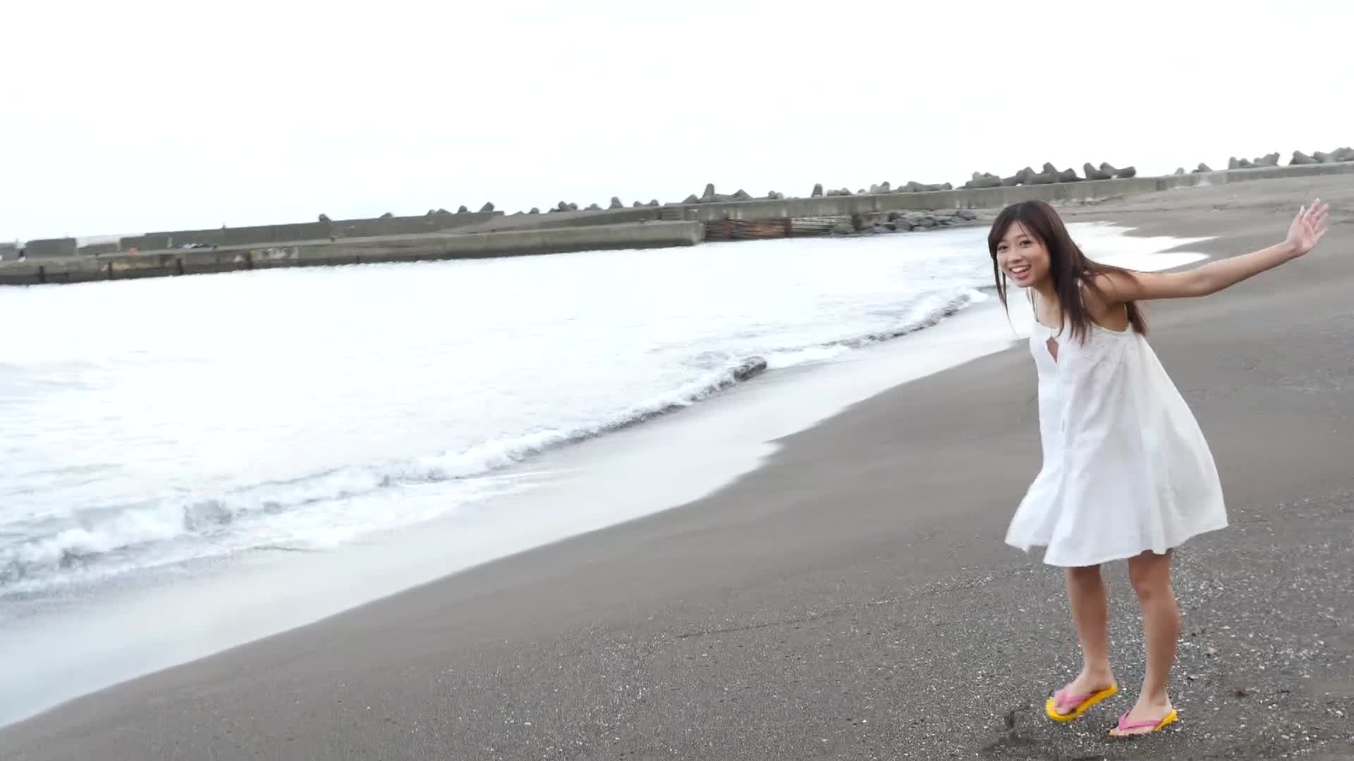 c14 - 乙女の恋心/大貫彩香