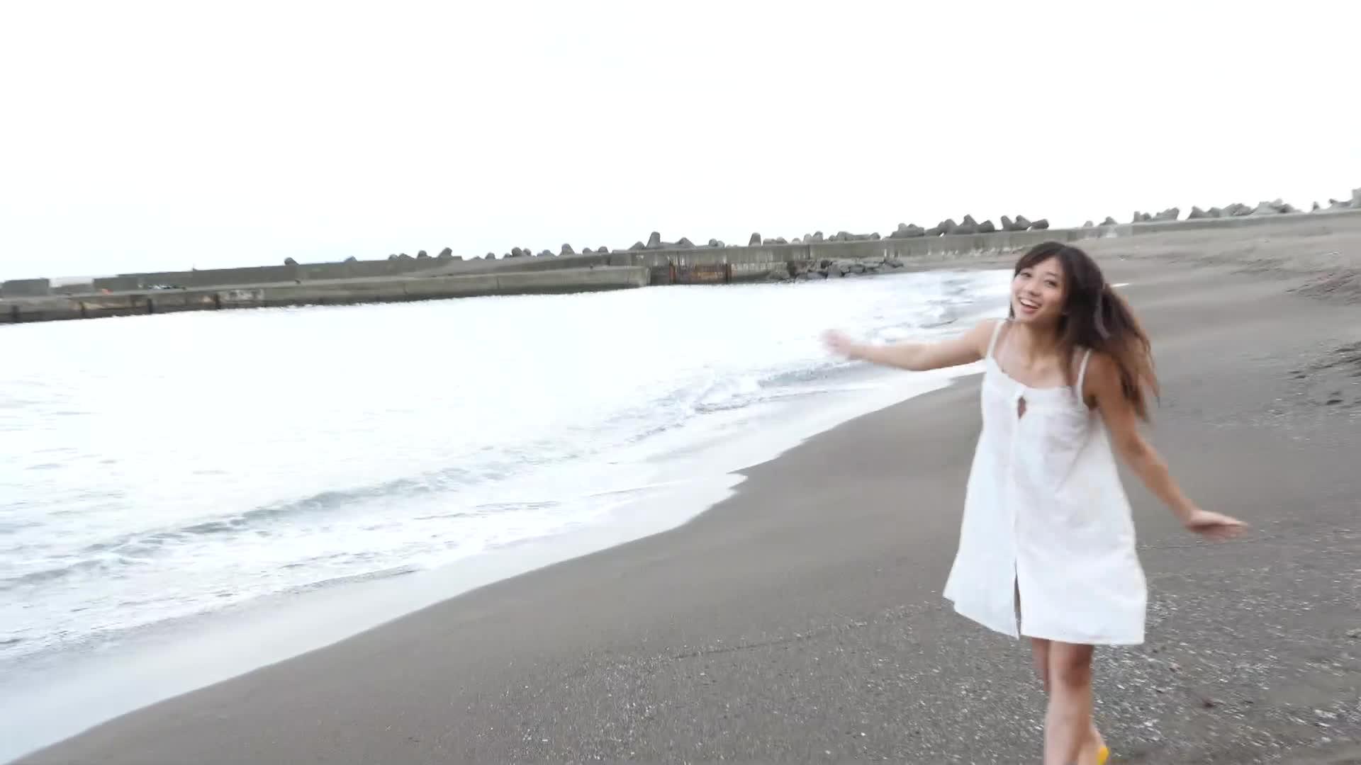 c15 - 乙女の恋心/大貫彩香