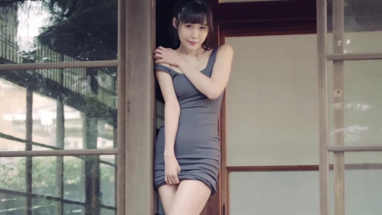 c4 - Natural/稲森美優