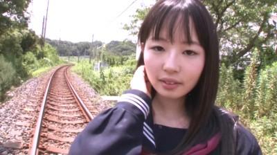 c1 - 100%美少女vol.75 渚野洋子