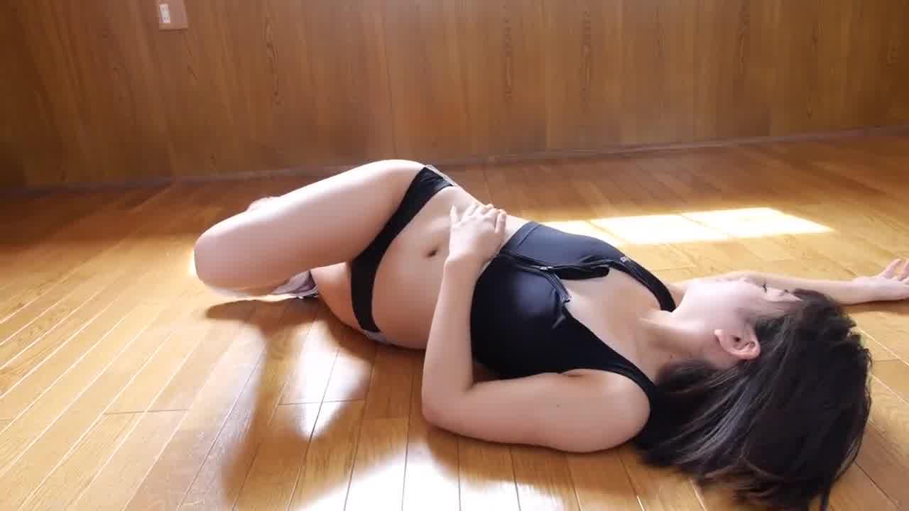 c14 - 100%美少女 Vol.89 成瀬真希