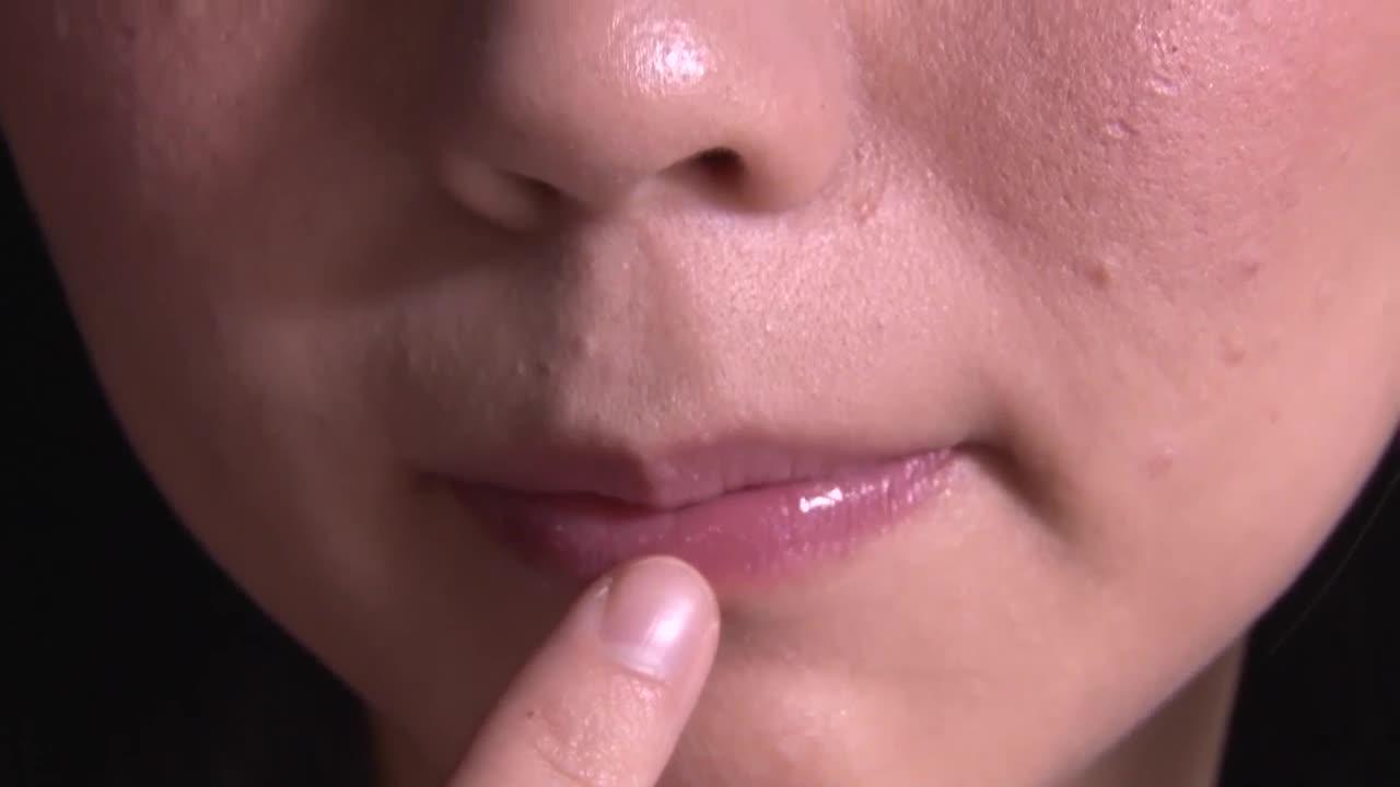 c9 - 100%美少女 vol.93 花月凛
