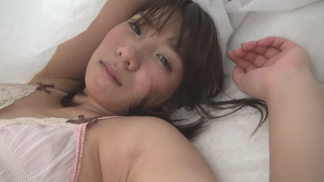 c12 - 100%美少女 vol.94 橘那奈