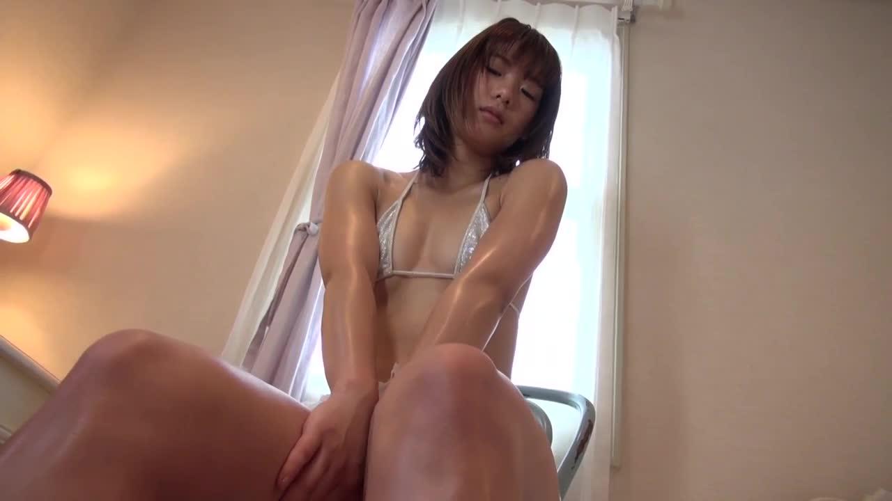 c3 - 100%美少女 vol.94 橘那奈