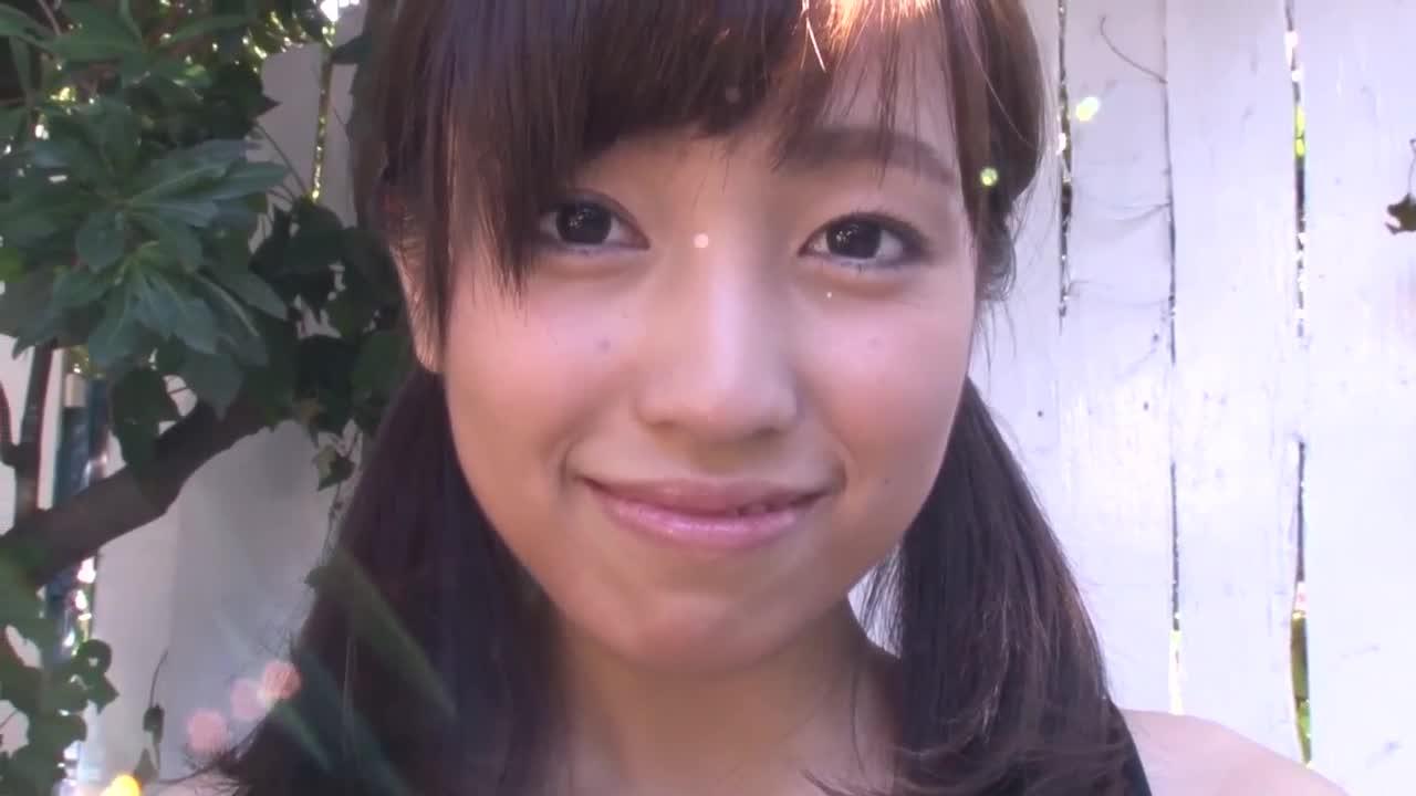 c4 - 100%美少女 vol.96 瀬野みやび