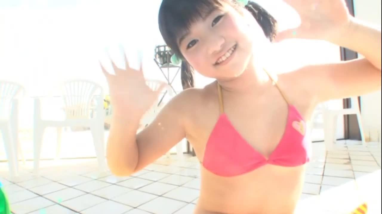 c4 - ときめきjcハプニング すみえちゃん (田村すみえ14歳)