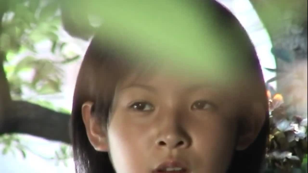 c8 - 早坂由紀恵 半熟むきたてたまご