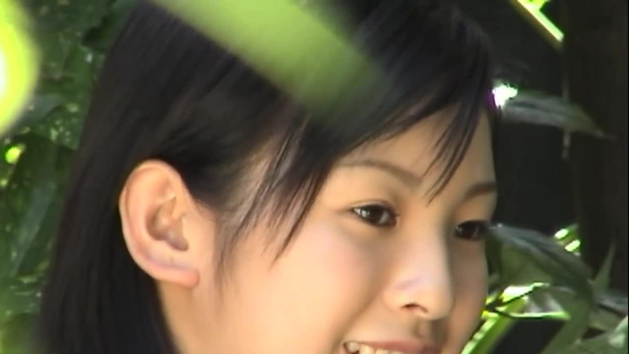 c9 - 早坂由紀恵 半熟むきたてたまご