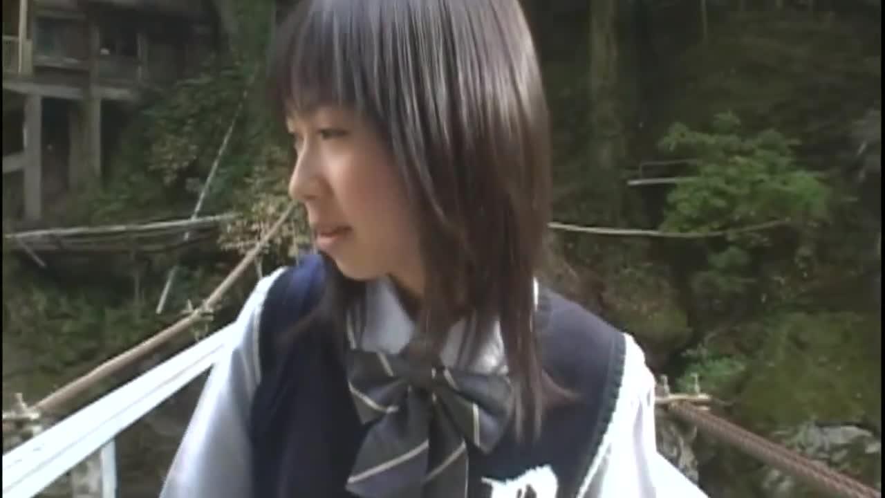 小松美弥 半熟むきたてたまご