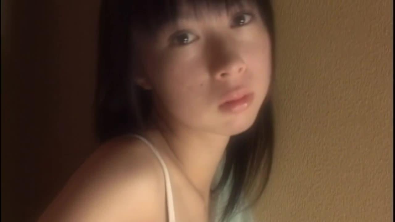 c13 - 小松美弥 半熟むきたてたまご
