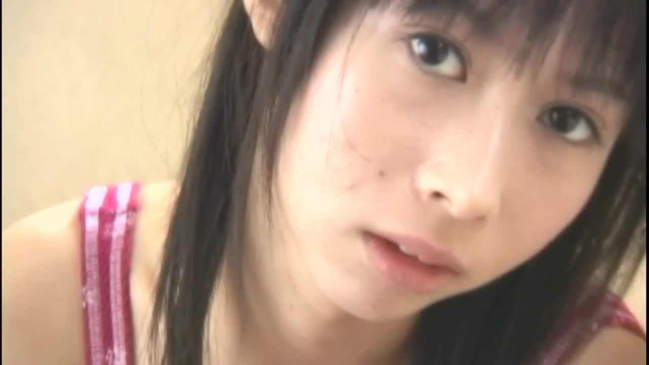 c16 - 小松美弥 半熟むきたてたまご
