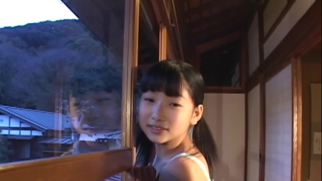 紺野さゆり / 半熟むきたてたまご   アイドル 動画無料サンプル、ダウンロード お菓子系 OkashiK