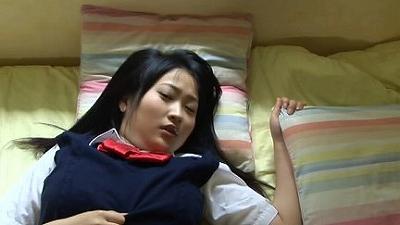 c2 - 優美 ベリー☆バスト