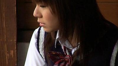 倉田みな おクチに恋人