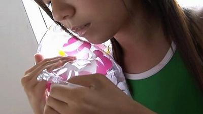 倉田みな はじめてのSexy   お菓子系.com