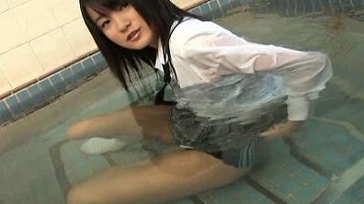 c1 - しほの涼 スク水カタログ