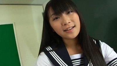 彩音ちか ぷにゅドキッ   お菓子系.com