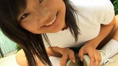 c1 - 桜井飛鳥 放課後の恋人