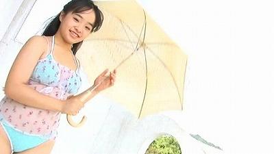 c11 - 佐々木舞 胸キュン
