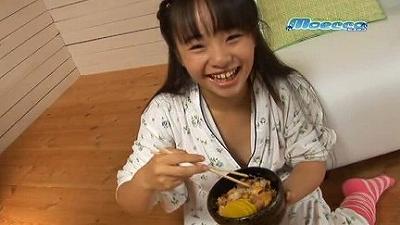 c15 - 佐々木舞 胸キュン