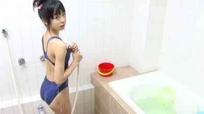 c13 - JUICY 新実菜々子