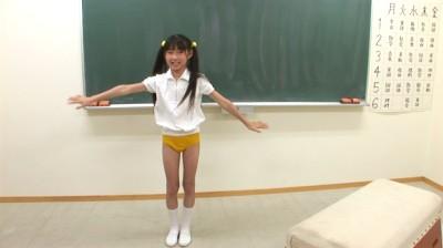 c2 - ほし☆ぞら 星☆美優