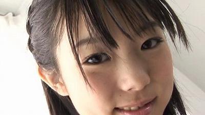 c16 - 新実菜々子 アイドル卒業します !!