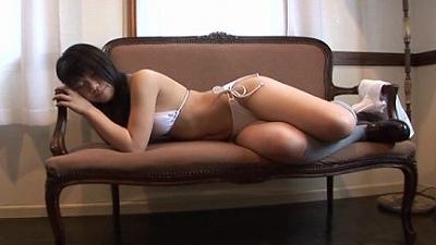 c4 - 戸谷美月 ほおづき