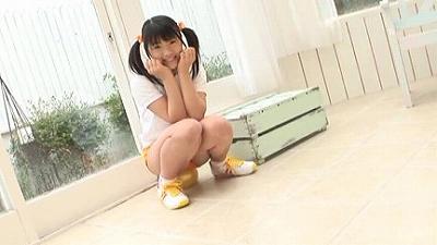 c6 - 戸谷美月 ほおづき
