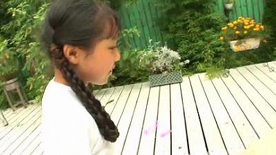 c2 - 正木琴菜 マスカット
