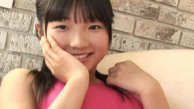 Moecco プチトマト | ジュニアアイドル動画