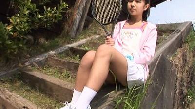 Moecco みすずの季節 | ジュニアアイドル動画