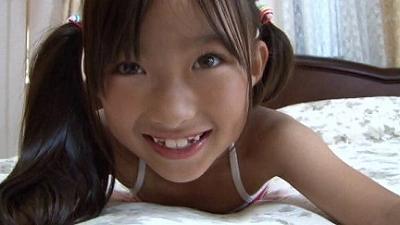 チューリップ   お菓子系.com