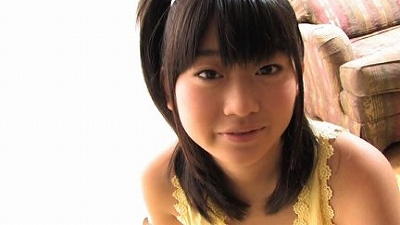 c9 - 水野舞 ガールフレンド