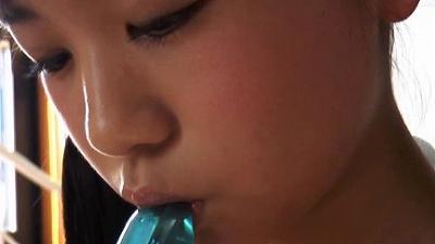 もぎたての果実 | お菓子系.com