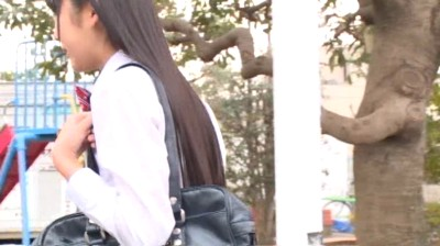 ストロベリーな放課後 | ジュニアアイドル動画