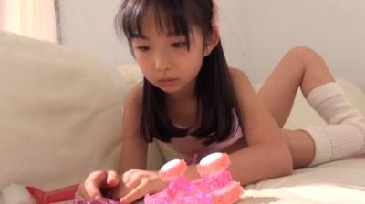 フェアリーテール | ジュニアアイドル動画