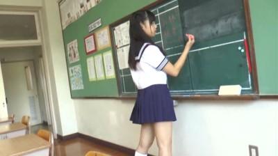 c10 - 太陽とサマースクール/小林桃華