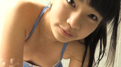 おっきくなーれ! | ジュニアアイドル動画