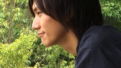 c8 - 横田和也