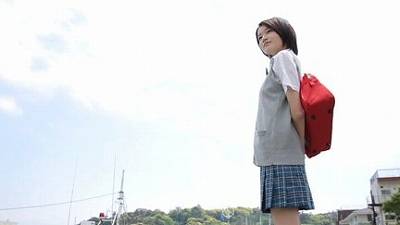 しほの涼 ヒヤシンス | お菓子系.com