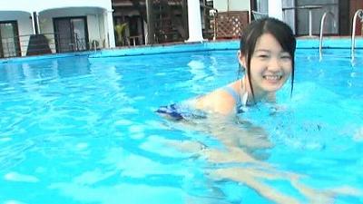 c10 - しほの涼 スクール水着 Annual