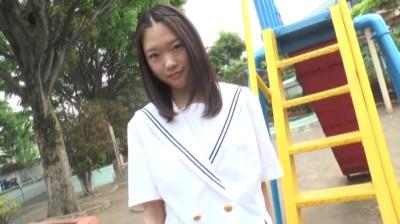 ロリチューナー/加藤夢華   お菓子系.com