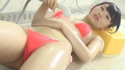 c16 - 恋するパフューム 春日彩香