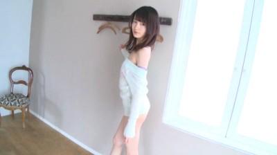 c11 - しほの涼 Spica