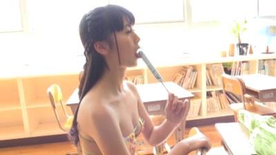 ゆめとロマンス!! 新庄夢 | お菓子系.com