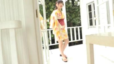c10 - イノセント・ハート 宍倉鈴華