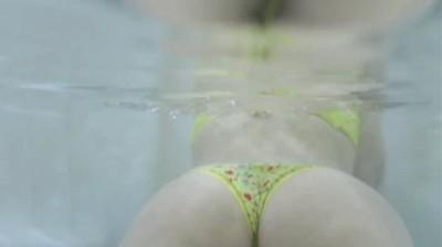 c4 - Juicy Drop/松下陽月