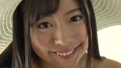 c4 - ギュッとしてくれますか?DVD 戸田朝香