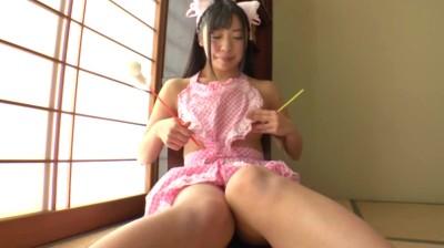 c5 - ギュッとしてくれますか?DVD 戸田朝香